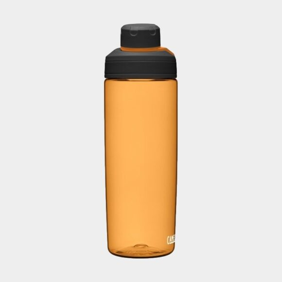 Flaska Camelbak Chute Mag Lava, 0.6 liter