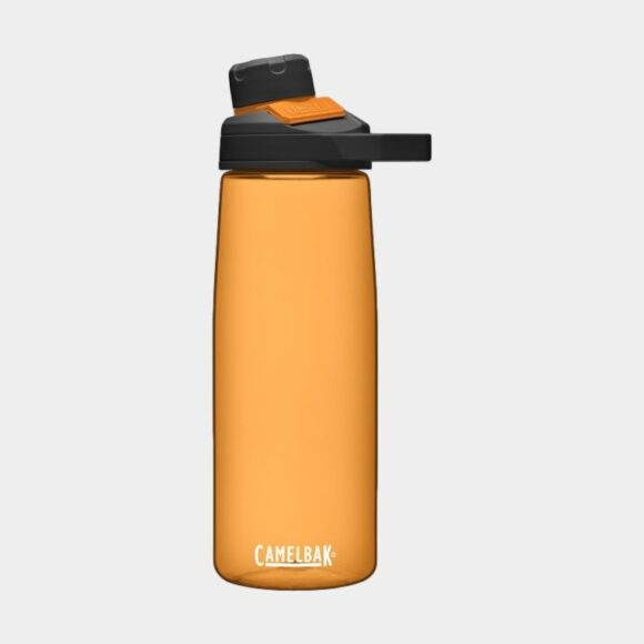 Flaska Camelbak Chute Mag Lava, 0.75 liter