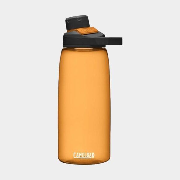 Flaska Camelbak Chute Mag Lava, 1 liter