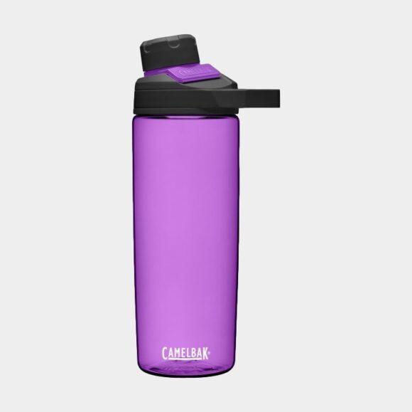 Flaska Camelbak Chute Mag Lupine, 0.6 liter