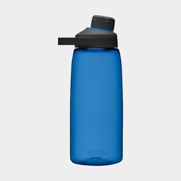 Flaska Camelbak Chute Mag Oxford, 1 liter