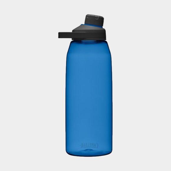 Flaska Camelbak Chute Mag Oxford, 1.5 liter