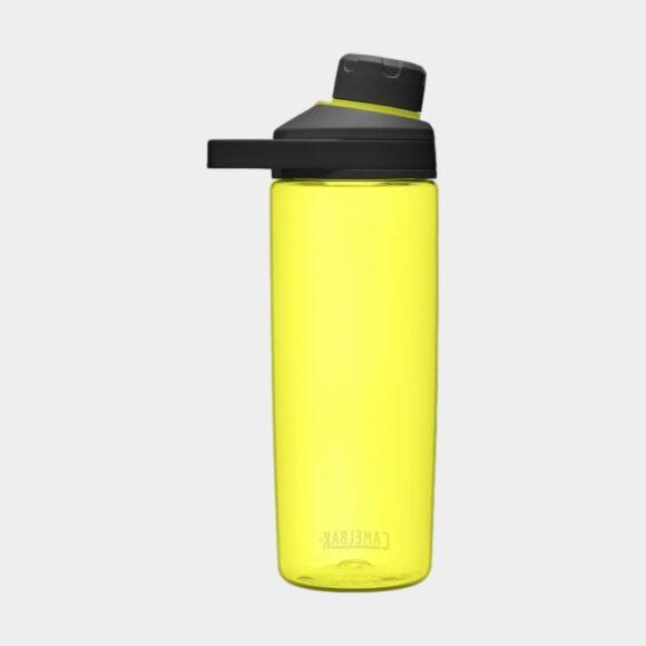 Flaska Camelbak Chute Mag Sulphur, 0.6 liter