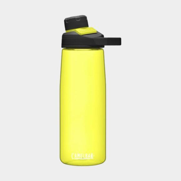 Flaska Camelbak Chute Mag Sulphur, 0.75 liter