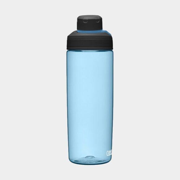 Flaska Camelbak Chute Mag True Blue, 0.6 liter