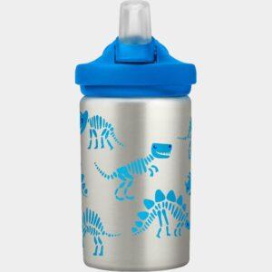 Flaska Camelbak Eddy+ Kids SST Dino Bones, 0.4 liter