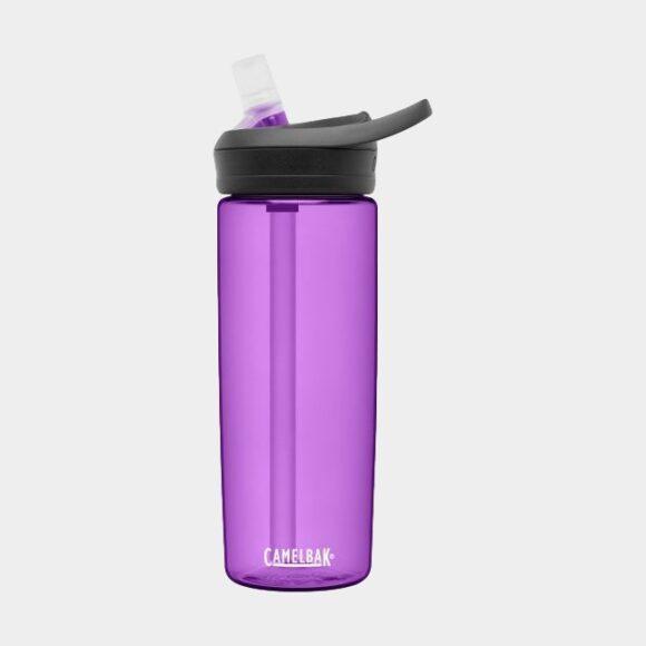 Flaska Camelbak Eddy+ Lupine, 0.6 liter