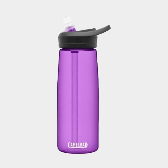 Flaska Camelbak Eddy+ Lupine, 0.75 liter