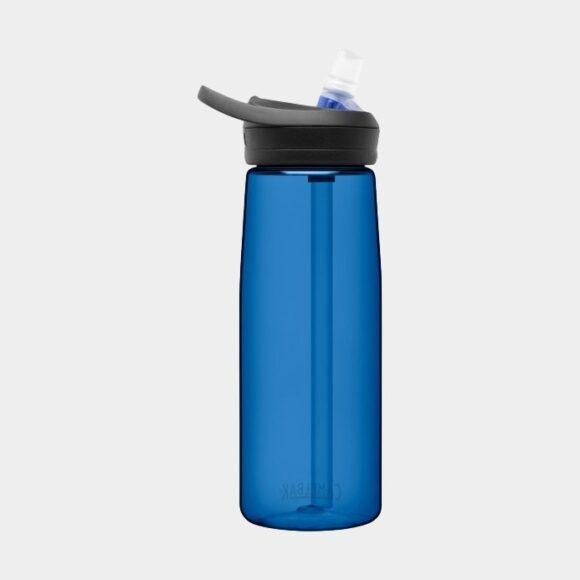 Flaska Camelbak Eddy+ Oxford, 0.75 liter