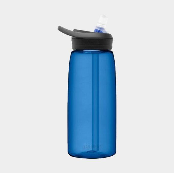 Flaska Camelbak Eddy+ Oxford, 1 liter