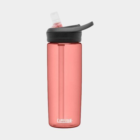 Flaska Camelbak Eddy+ Rose, 0.6 liter