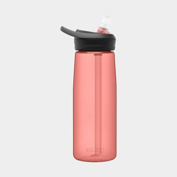Flaska Camelbak Eddy+ Rose, 0.75 liter