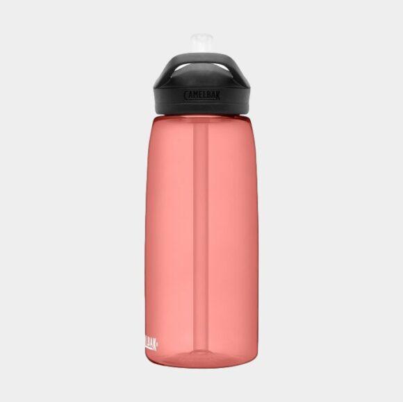 Flaska Camelbak Eddy+ Rose, 1 liter