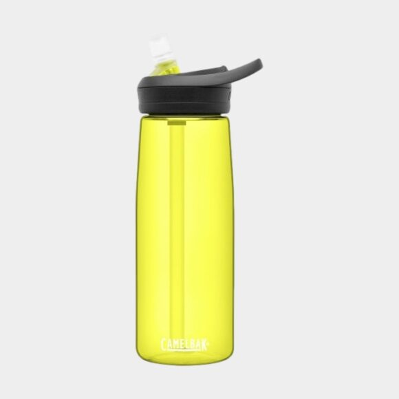 Flaska Camelbak Eddy+ Sulphur, 0.75 liter