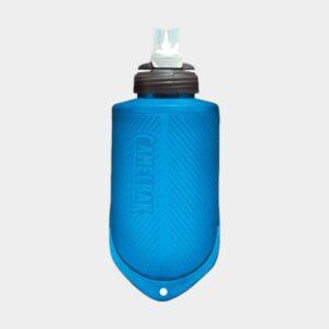 Flaska Camelbak Quick Stow Flask 12oz, 0.4 liter