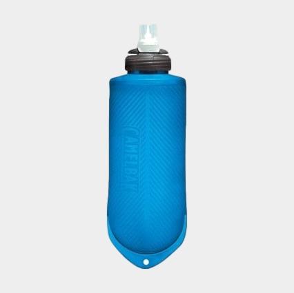 Flaska Camelbak Quick Stow Flask 17oz, 0.5 liter