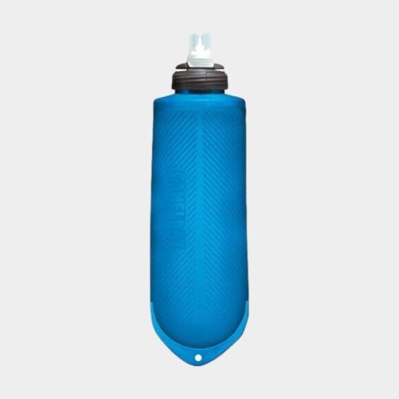 Flaska Camelbak Quick Stow Flask 21oz, 0.6 liter
