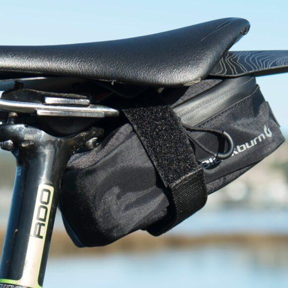 Sadelväska Blackburn Grid MTB Seat Bag, 0.4 liter