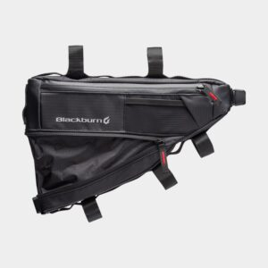 Ramväska Blackburn Outpost Frame Bag Small, 2 - 3.5 liter