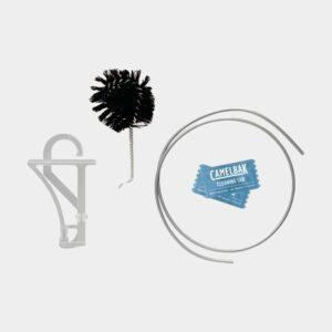 Rengöringsset för flaskor och vätskebehållare Camelbak Crux Cleaning Kit