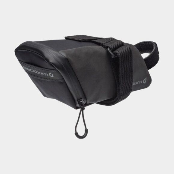 Sadelväska Blackburn Grid Medium Seat Bag, 0.6 liter