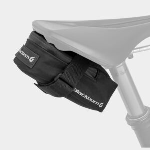 Sadelväska Blackburn Grid MTB Seat Bag, 0.4 liter