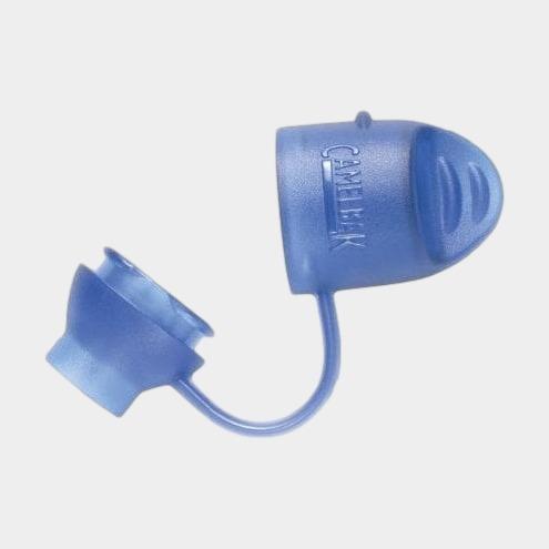 Skydd för munstycke Camelbak Big Bite Valve Cover, för Camelbak Hydrolink & Ergo Hydrolock