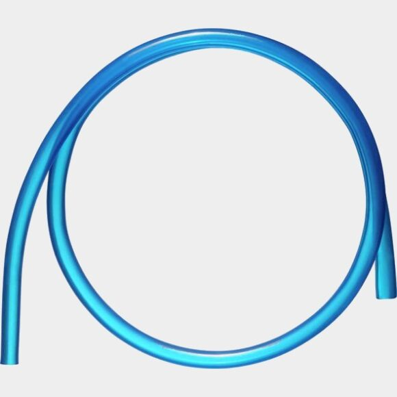 Slang till vätskebehållare Camelbak Crux Replacement Tube