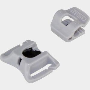 Rengöringstabletter för vätskebehållare Camelbak Cleaning Tablets, 8-pack
