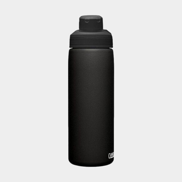 Termosflaska Camelbak Chute Mag SST Vacuum Insulated Black, 0.6 liter