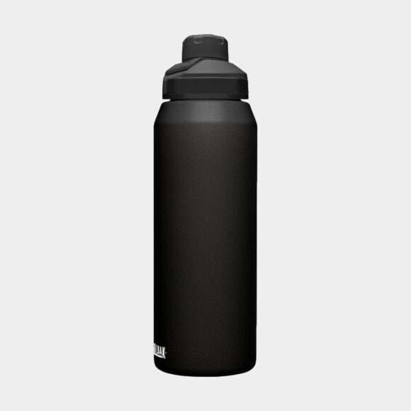 Termosflaska Camelbak Chute Mag SST Vacuum Insulated Black, 1 liter