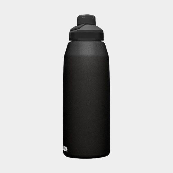 Termosflaska Camelbak Chute Mag SST Vacuum Insulated Black, 1.2 liter