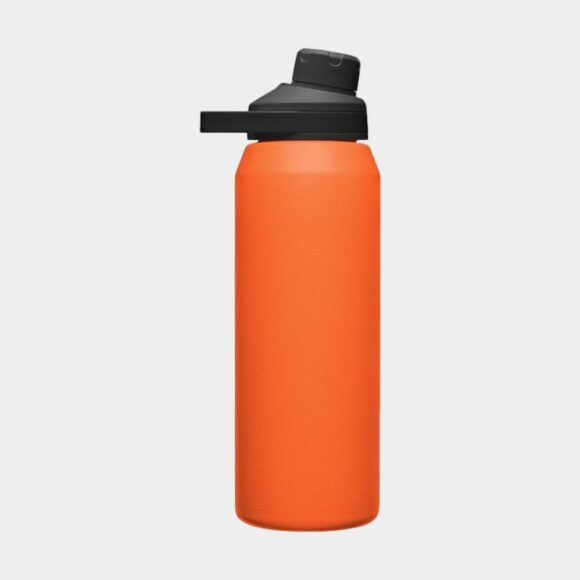 Termosflaska Camelbak Chute Mag SST Vacuum Insulated Koi, 1 liter