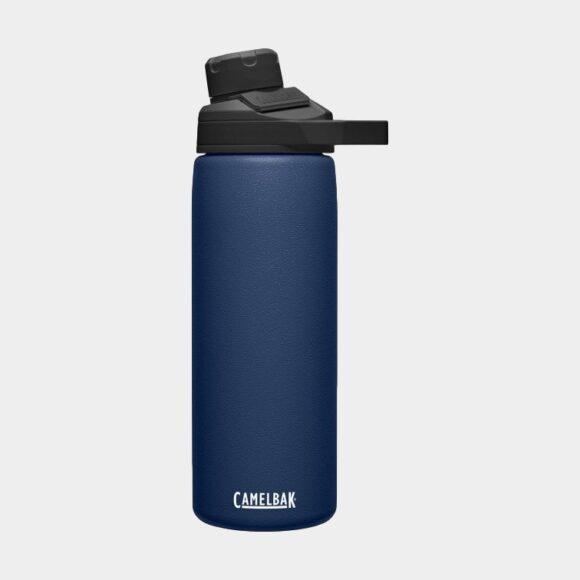 Termosflaska Camelbak Chute Mag SST Vacuum Insulated Navy, 0.6 liter