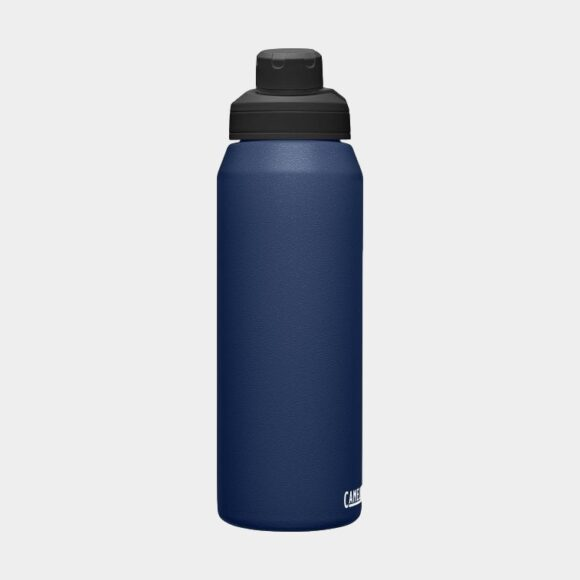 Termosflaska Camelbak Chute Mag SST Vacuum Insulated Navy, 1 liter