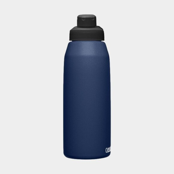 Termosflaska Camelbak Chute Mag SST Vacuum Insulated Navy, 1.2 liter