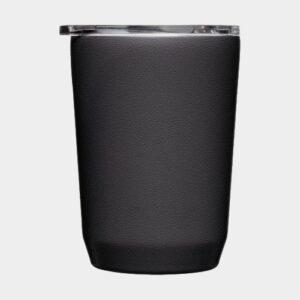 Termosflaska Camelbak Horizon Tumbler SST Vaccum Insulated Black, 0.35 liter