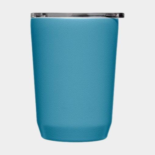 Termosflaska Camelbak Horizon Tumbler SST Vaccum Insulated Larkspur, 0.35 liter