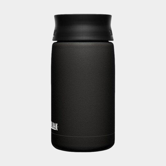 Termosmugg Camelbak Hot Cap SST Vacuum Stainless Black, 0.35 liter