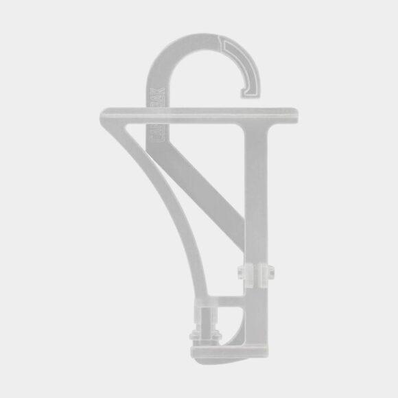 Torkare för vätskebehållare Camelbak Reservoir Dryer