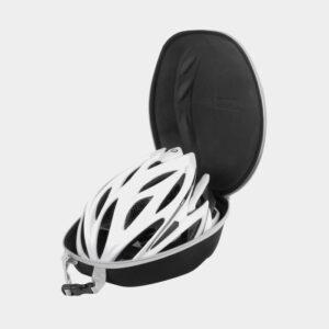 Transportväska för cykelhjälmar MIGHTY Helmet Bag