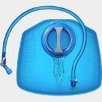 Vätskebehållare Camelbak Crux Lumbar Reservoir Blue, 3 liter