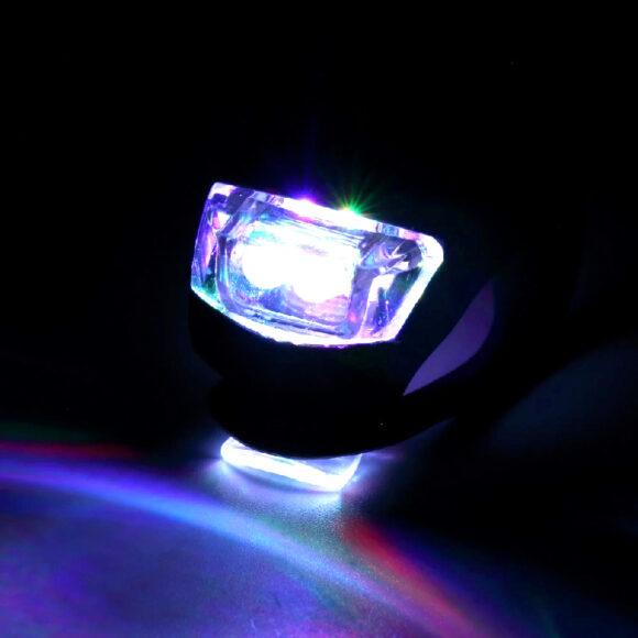 Lampset Tooorch Select Mini