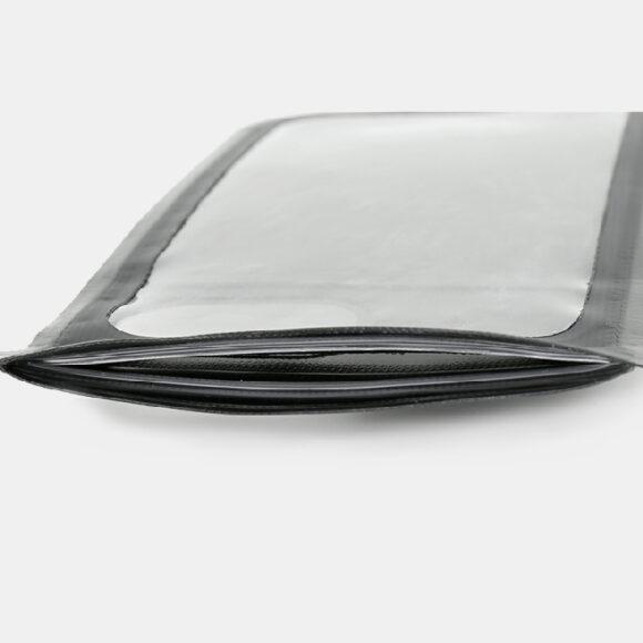 Mobilväska Sahoo Drypak Cell, inkl. styrfäste