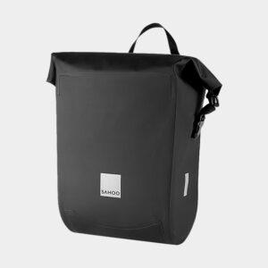 Pakethållarväska Sahoo Drypak, 18 liter