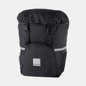 Pakethållarväska Sahoo Travelpak, 15 liter