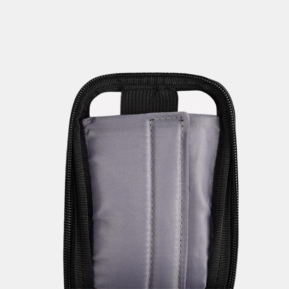 Ramväska Sahoo Drypak Toptube Cell, 1.5 liter