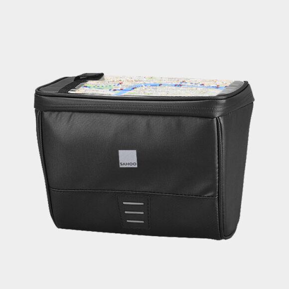 Styrväska Sahoo Drypak Cell, 2 liter