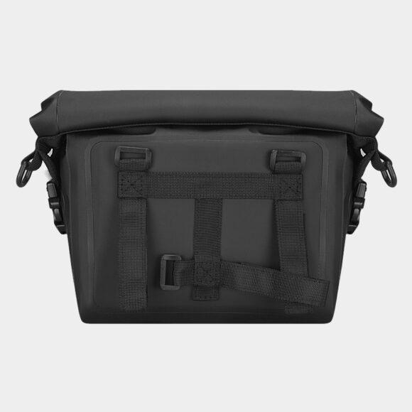 Styrväska Sahoo Drypak Commute, 2.5 liter