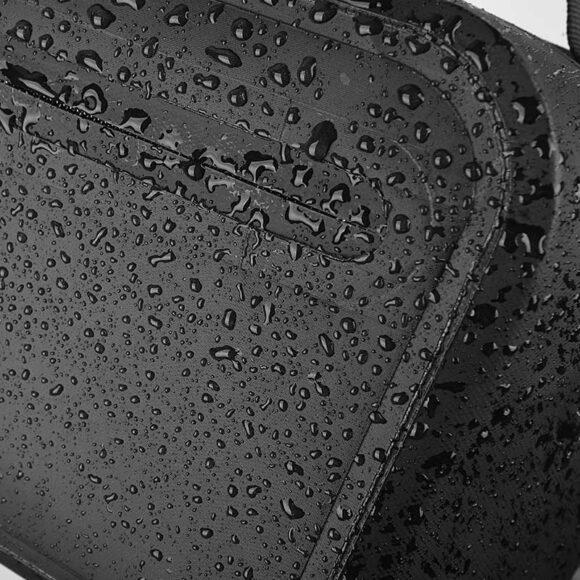 Styrväska Sahoo Drypak Urban, 2 liter